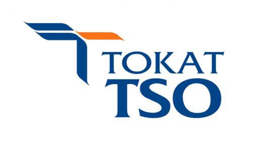 tokat-tso--tobb-il-kadin-ve-genc-girisimciler-kurulu-icra-komitesi-secmen-listeleri