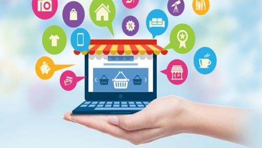 e-ticarete-basliyorum-egitimleri