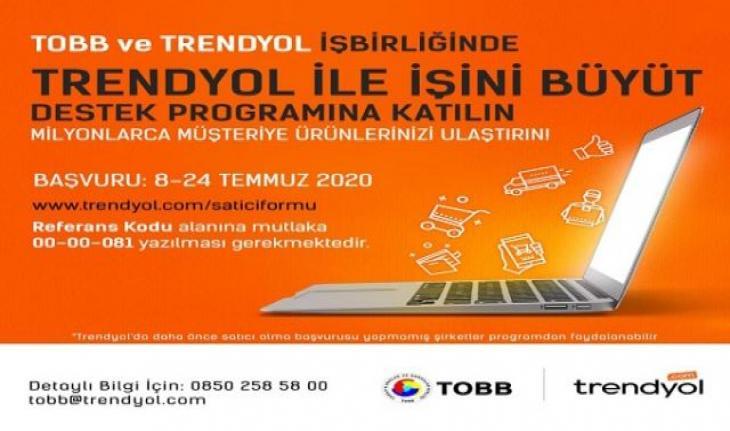 tobb-ve-trendyol-isbirligi