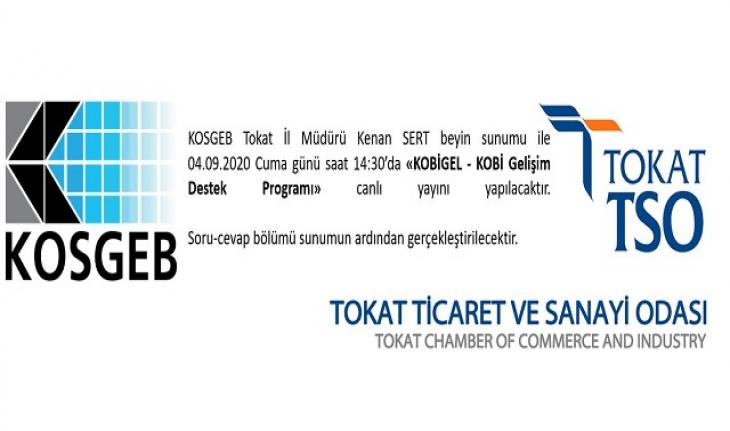 kobigel-kobi-gelisim-destek-programi-sunumu