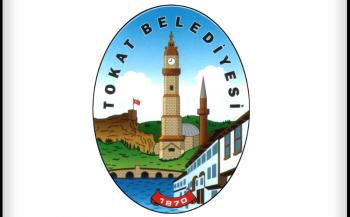 Tokat Belediyesi