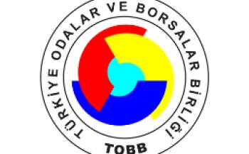Türkiye Odalar ve Borsalar Birliği